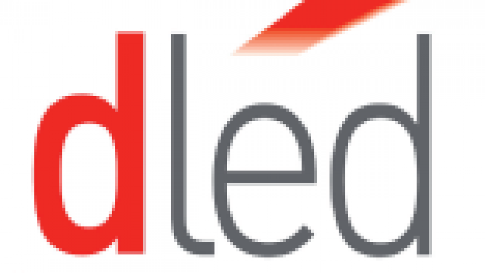 d-led Illumination Technologies Ltd