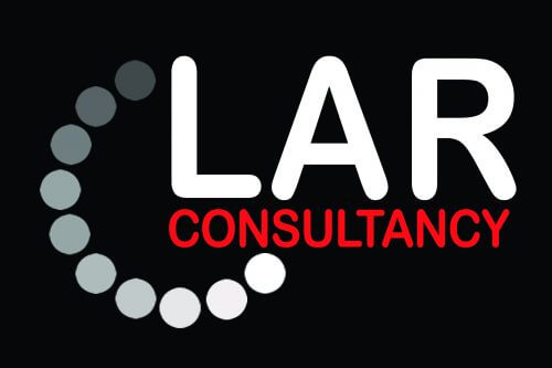 LAR Consultancy Ltd