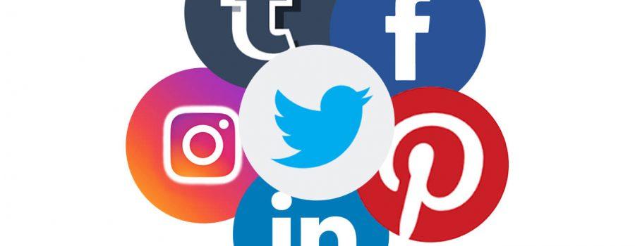 10 quick ways to raise your profile