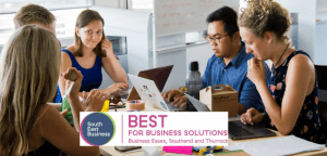 BEST Growth Hub Business Workshop Programme
