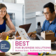BEST Growth Hub Workshop Programme
