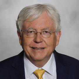 John Hawker