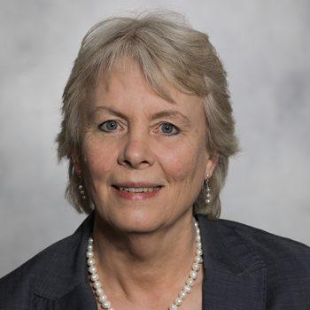 Sally Brazier