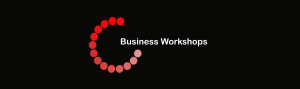 business workshops banner