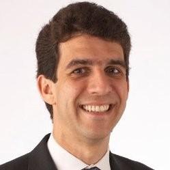 Alex Stanier, IT 4 Business, Testimonial