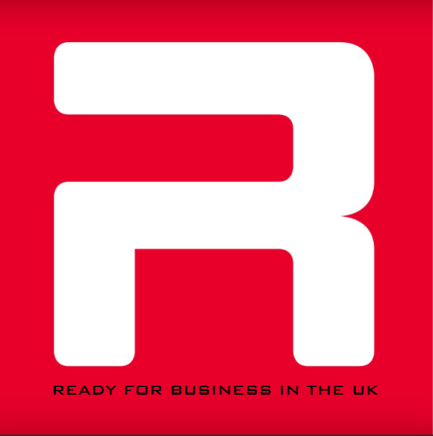 2019 Market Entry Advice Booklet UK Rochester PR illustrating being new to the UK