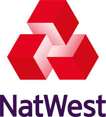 Back Her Business programme natwest Initiative female-only crowdfunding